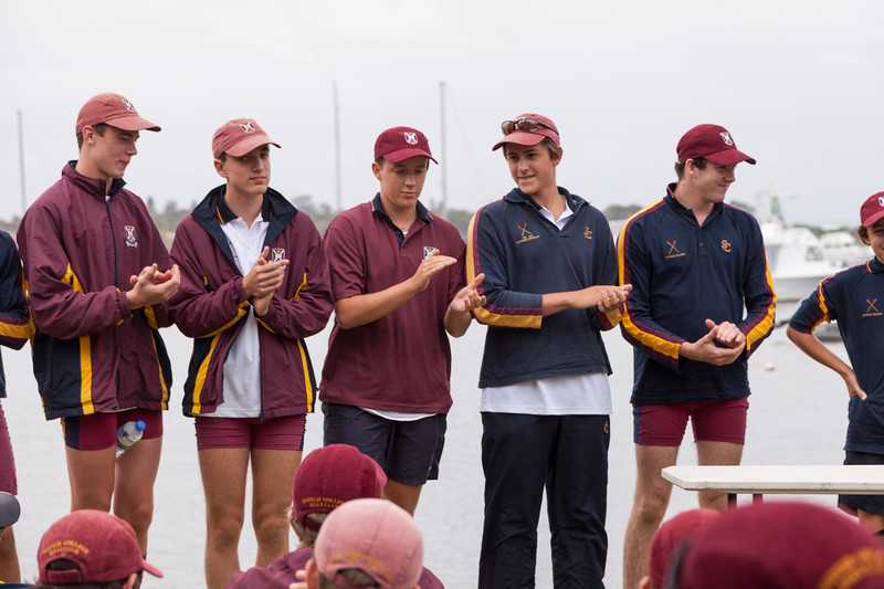 18 March 2017 Rowers' Picnic After Head of the River 57.jpg