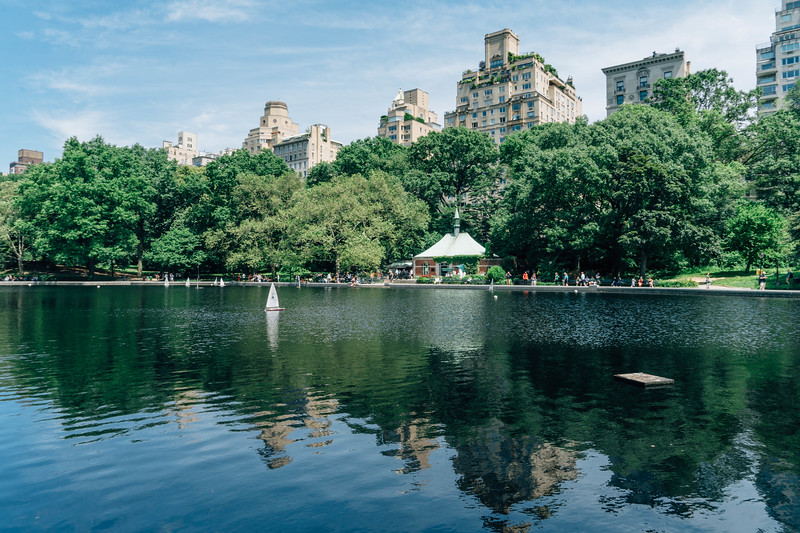 Central Parking-18.jpg