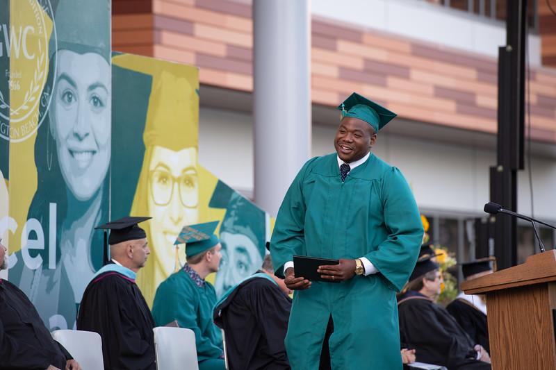 GWC-Graduation-2019-3611.jpg