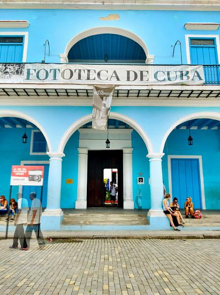 La Habana-62.jpg