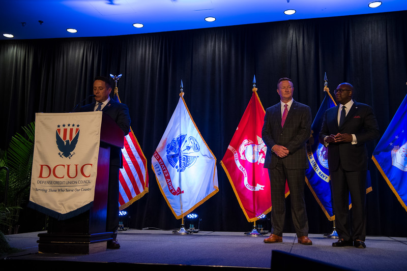 DCUC Hall Of Honor 2019-47.jpg