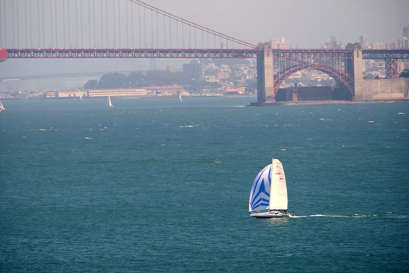 California Day 9 Golden Gate 06-03-2017 57.JPG
