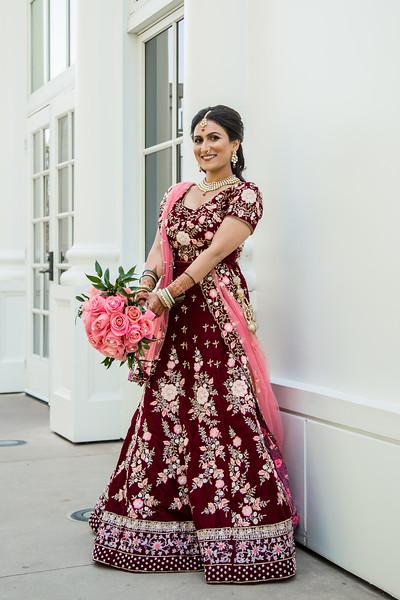 Wedding-660.jpg