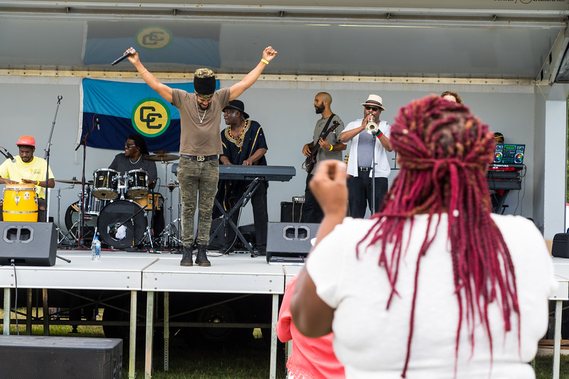 Carifest2019LIGHT-310.jpg