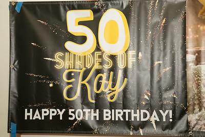 9/6/20 - 50th Birthday PHOTGRAPHER PICS