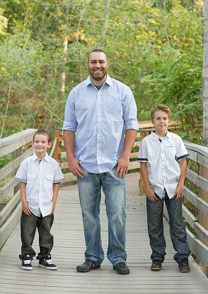 Dad and Sons.jpg