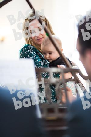 Bach to Baby 2018_HelenCooper_Islington-Highbury-2018-05-26-27.jpg