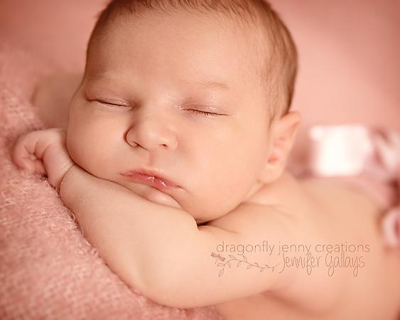 Newborn-121.png
