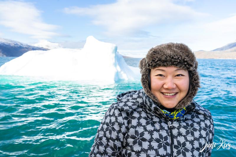Boat trip-_DSC0286-Juno Kim.jpg