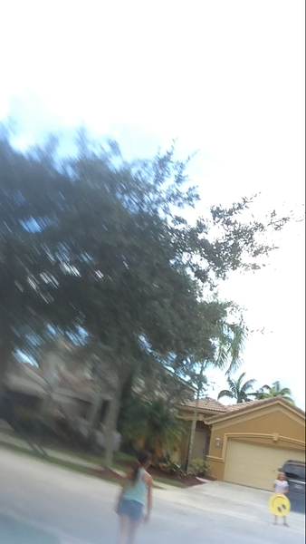 12/2016