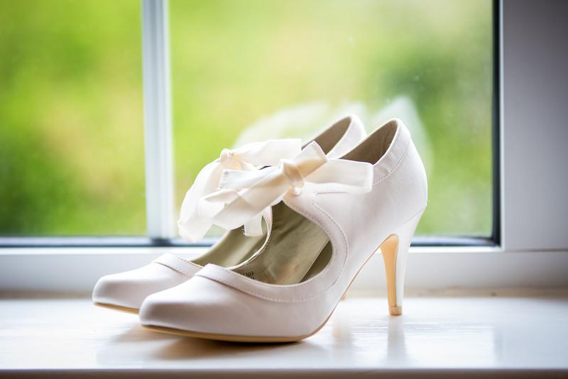 Swindell_Wedding-0414-012.jpg