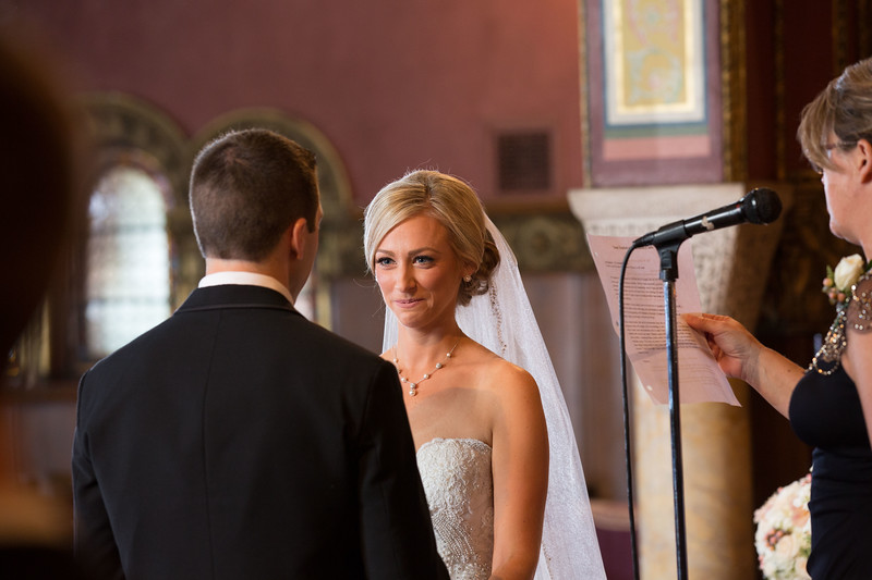 Meredith Wedding JPEGS 3K-360.jpg