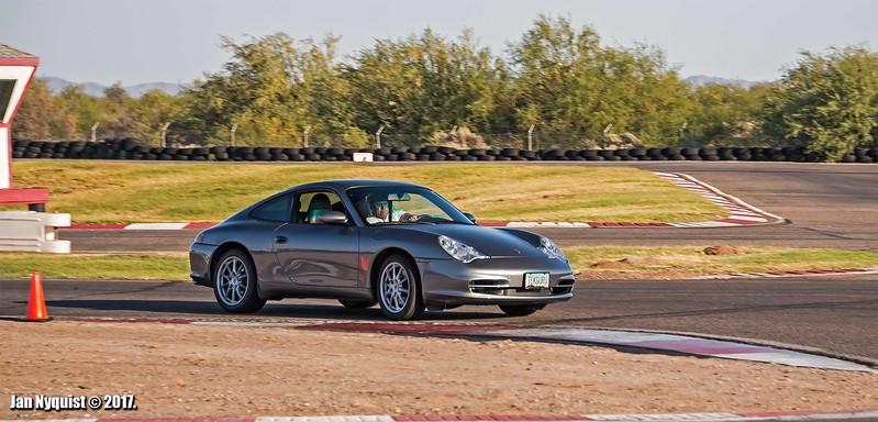 Porsche-911-Silver-'Tekguru'-4903.jpg