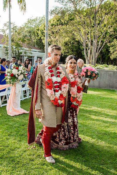Wedding-2333.jpg