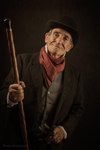 Jack The Ripper-12.jpg
