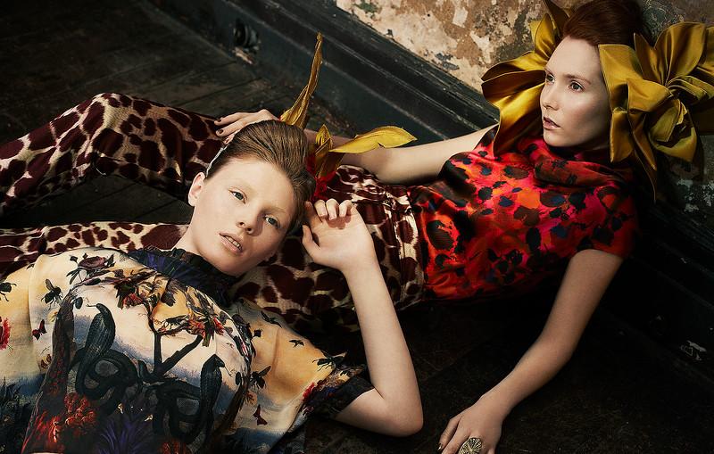 Creative-space-artists-hair-stylist-photo-agency-nyc-beauty-editorial-wardrobe-stylist-campaign-Natalie-read-110508_PORTLAND 1598.jpg