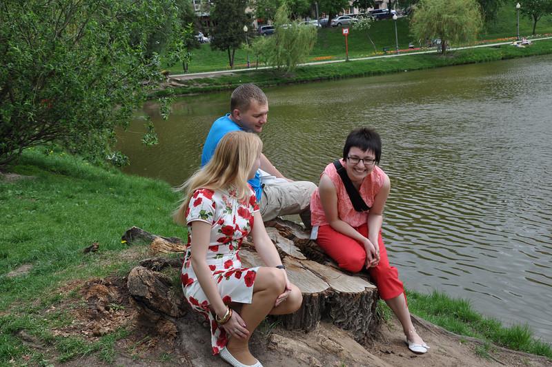 2010-05-14 Новодевичий пруд 053.JPG