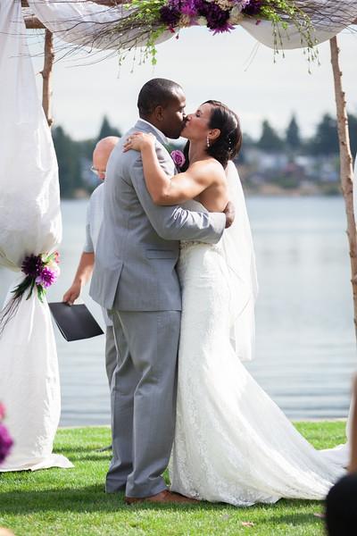 ALoraePhotography_DeSuze_Wedding_20150815_669.jpg