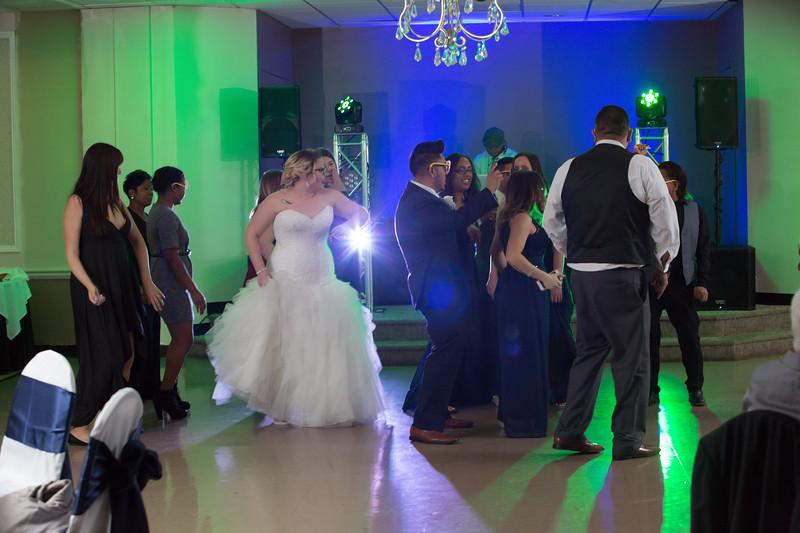 Diaz Wedding-3005.jpg