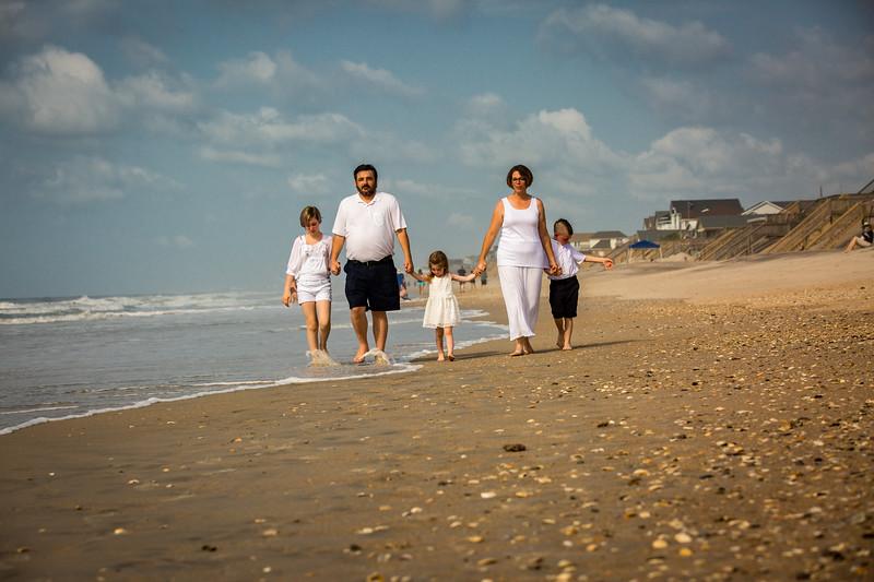 Topsail Island Family Photos-673.jpg