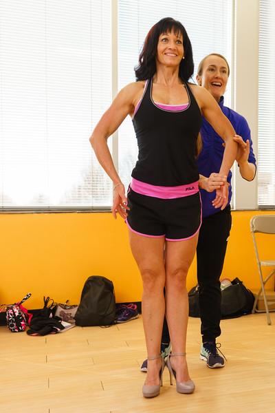Save Fitness-20150307-188.jpg