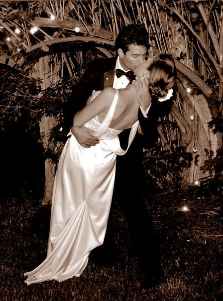 Christine & Matt-5.jpg