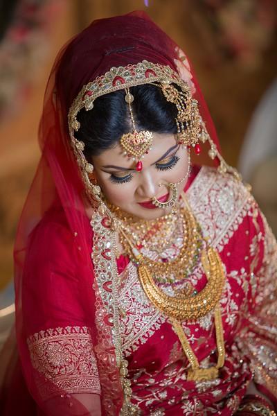 Nakib-00131-Wedding-2015-SnapShot.JPG