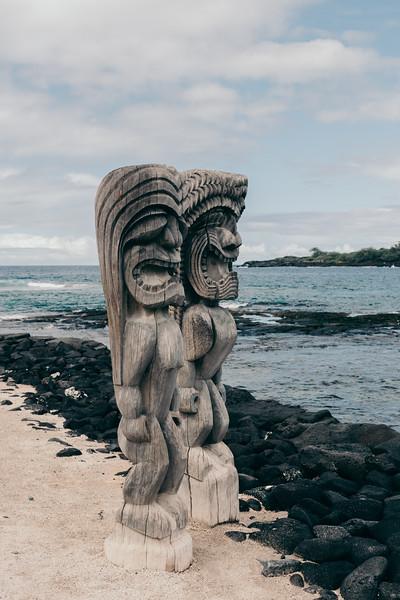Hawaii20-82.jpg