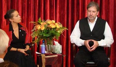 53-Geoff&Linda-Q&A.jpg
