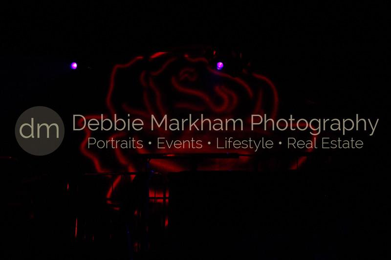 DebbieMarkhamPhoto-Opening Night Beauty and the Beast282_.JPG