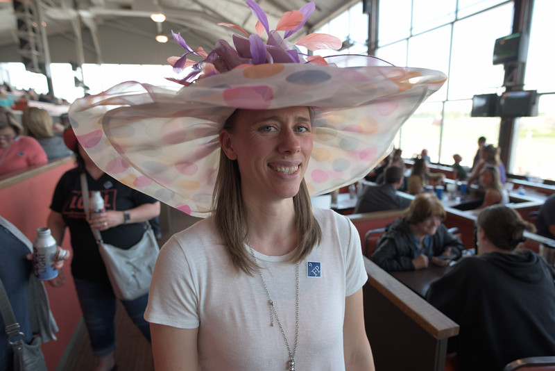 fonner Hats 2019-83.jpg