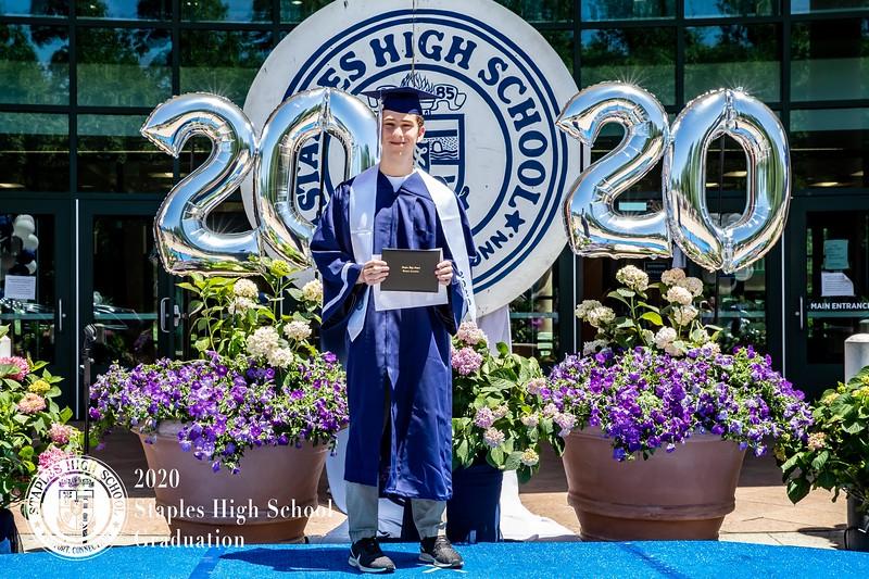 2020 SHS Graduation-0709.jpg