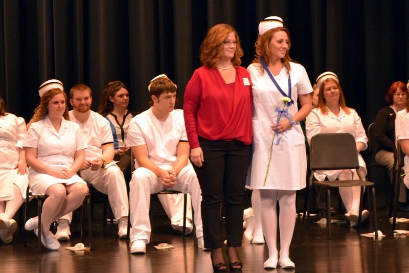 2015 LSSU Nurses Pinning (51).JPG