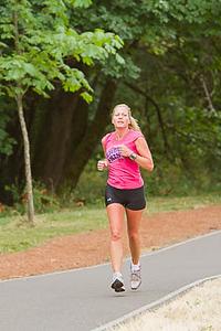 8 Mile Run July 31, 2010-32.jpg