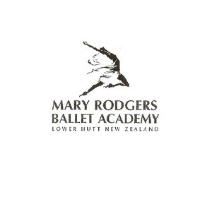 Mary Rodgers Ballet Academy