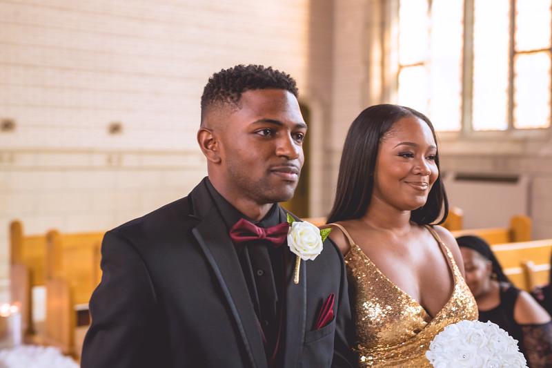 Benson Wedding-J-0336.jpg