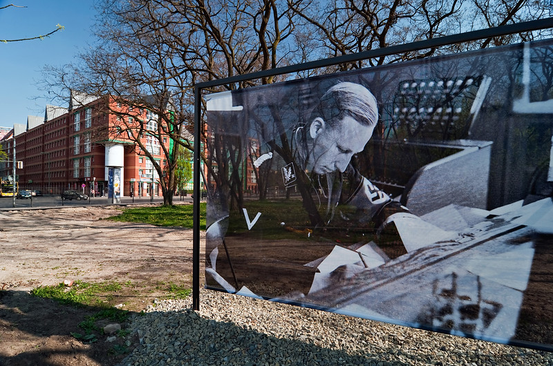 Berlin2009_40.jpg