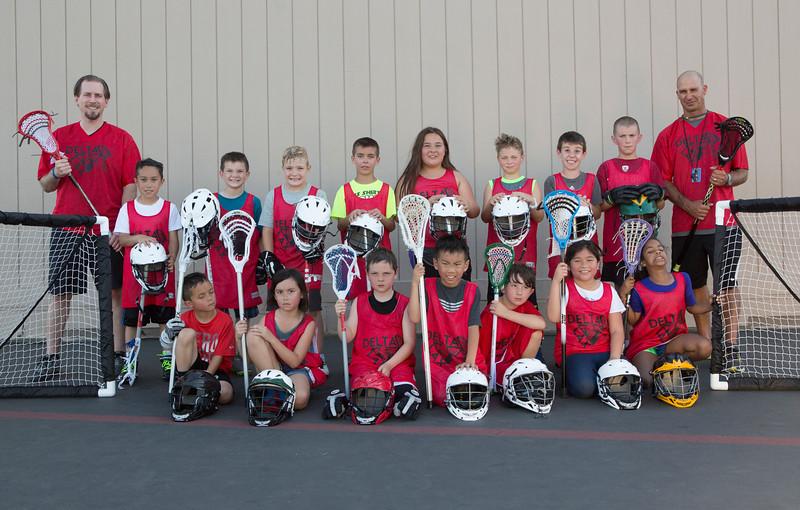 Lacrosse-_85A4582-.jpg