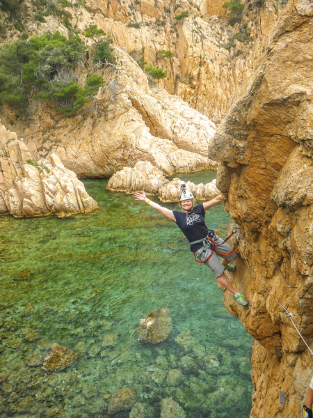 via-ferrata-costa-brava-5.jpg