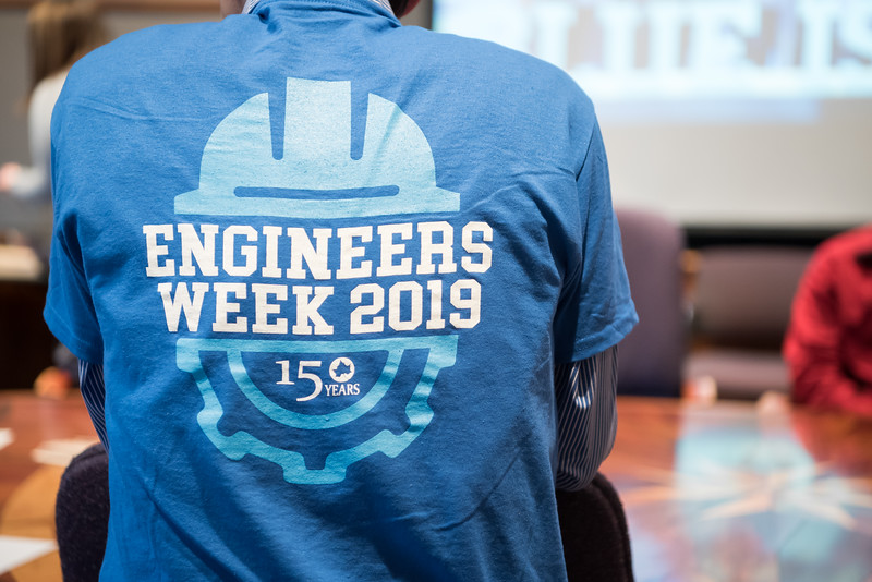 February 21, 2019 Catapult Your Way Into Engineering DSC_9840.jpg