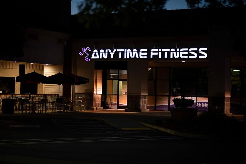 300 Anytime Fitness.jpg