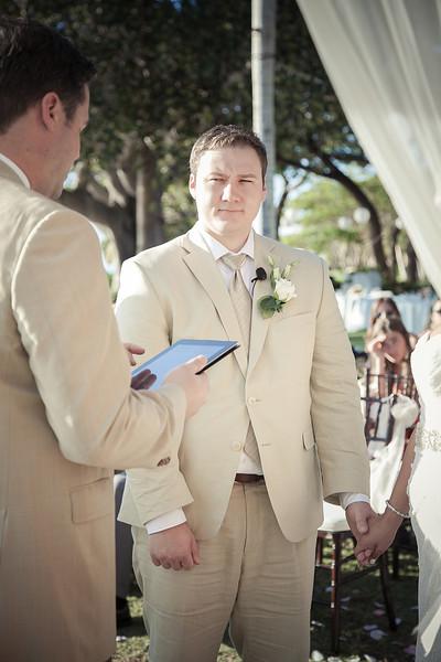 11.06.2012 V&A Wedding-412.jpg