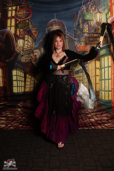 Hogwarts Prom 041.jpg
