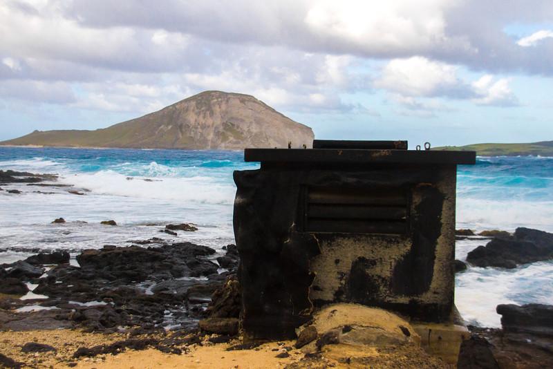 Hawaii-57.jpg