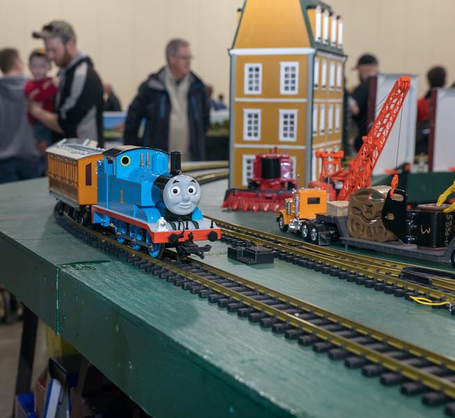 2018 Train Show-109.jpg
