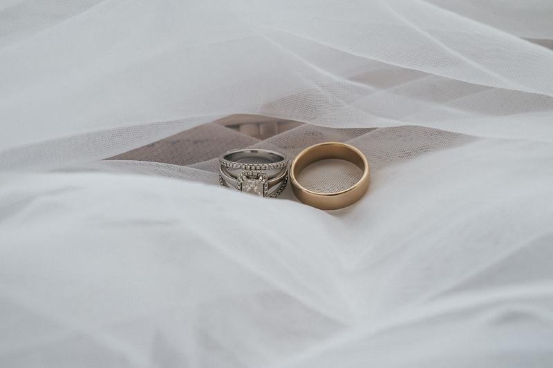 David&Elisa-elopement-Bali-190618-3.jpg