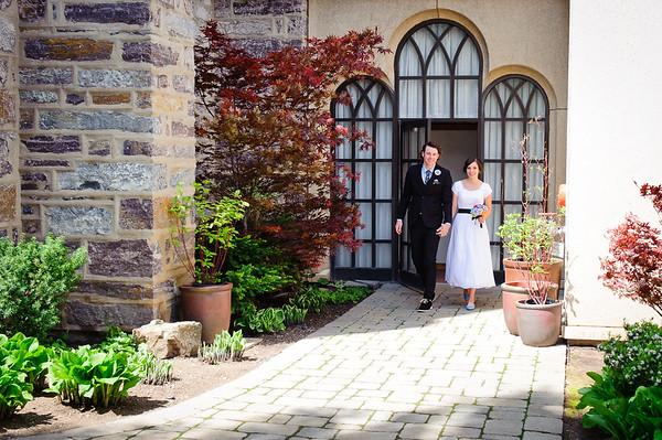 Wedding May 2015