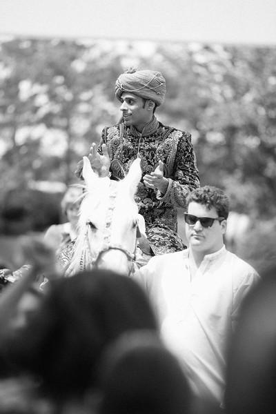 Le Cape Weddings - Karthik and Megan BW-31.jpg