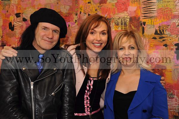 2011-002-05, The Happening Art Gallery Art Show