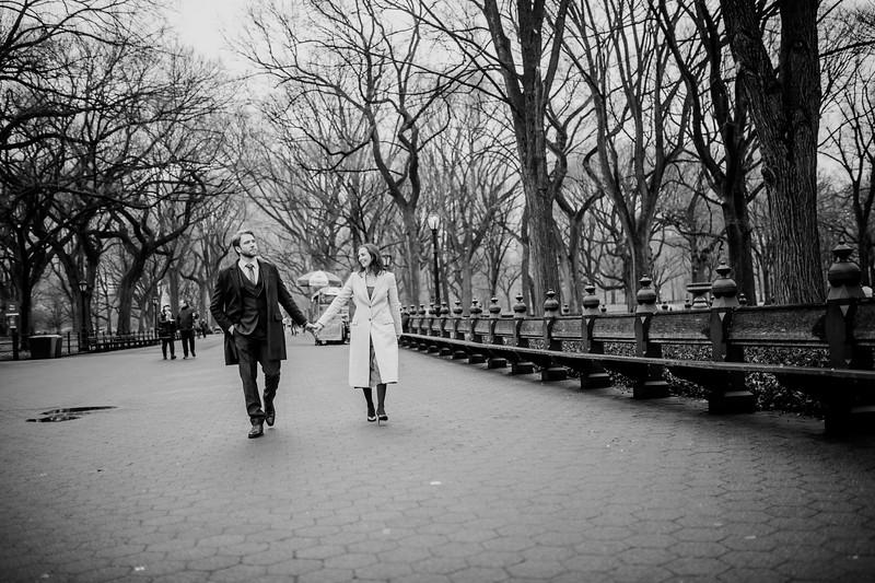 Tara & Pius - Central Park Wedding (301).jpg